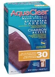 Hagen Hagen AquaClear 30 Activated Carbon