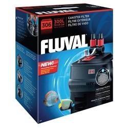 Hagen Hagen Fluval 306 External Filter