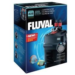 Hagen Hagen Fluval 406 External Filter