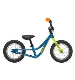 "GT Bikes GT Vamoose 12"" Balance Bike"