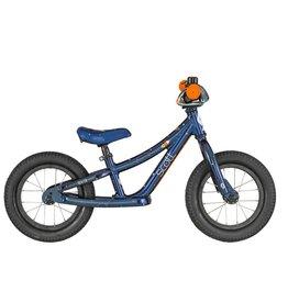 Scott SCOTT Roxter Balance Bike