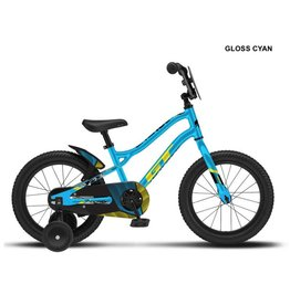 """GT Bikes GT Grunge 16"""""""