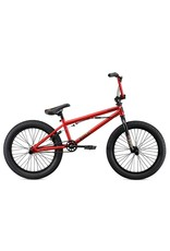 "Mongoose Legion L20 MY2019 Red 20"" BMX"