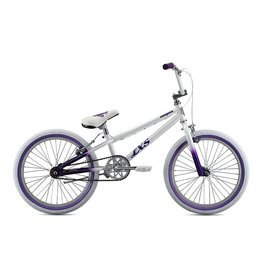"Mongoose Legion LXS  20"" BMX"