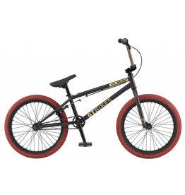 GT Bikes GT Air BMX