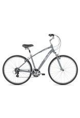 Delsol LXI 7.2 Mens Comfort Bike