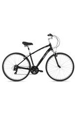 Delsol LXI 7.1 Mens Comfort Bike L