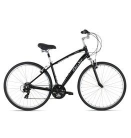 Delsol LXI 7.1 Mens Comfort Bike