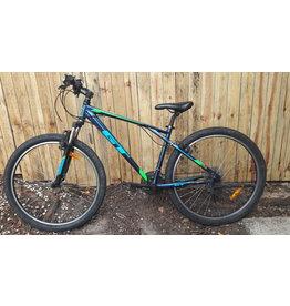 GT Bikes GT Palomar Ex Hire Bike