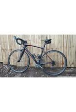Merida Ride 300 Ex Hire Bike