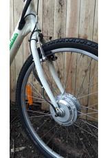 Ozemo Cruiser Ozemo Cruiser Ex Hire E-Bike