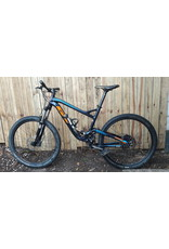 GT Bikes GT Sensor Elite Ex Hire Mountain Bike