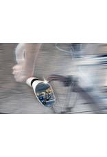 Sprintech Sprintech Cycle Mirror - Racing