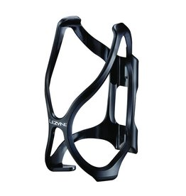 Lezyne LEZYNE Bottle Cage