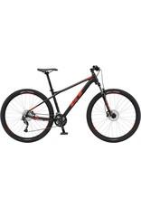 GT Bikes GT Avalanche Sport MY2019