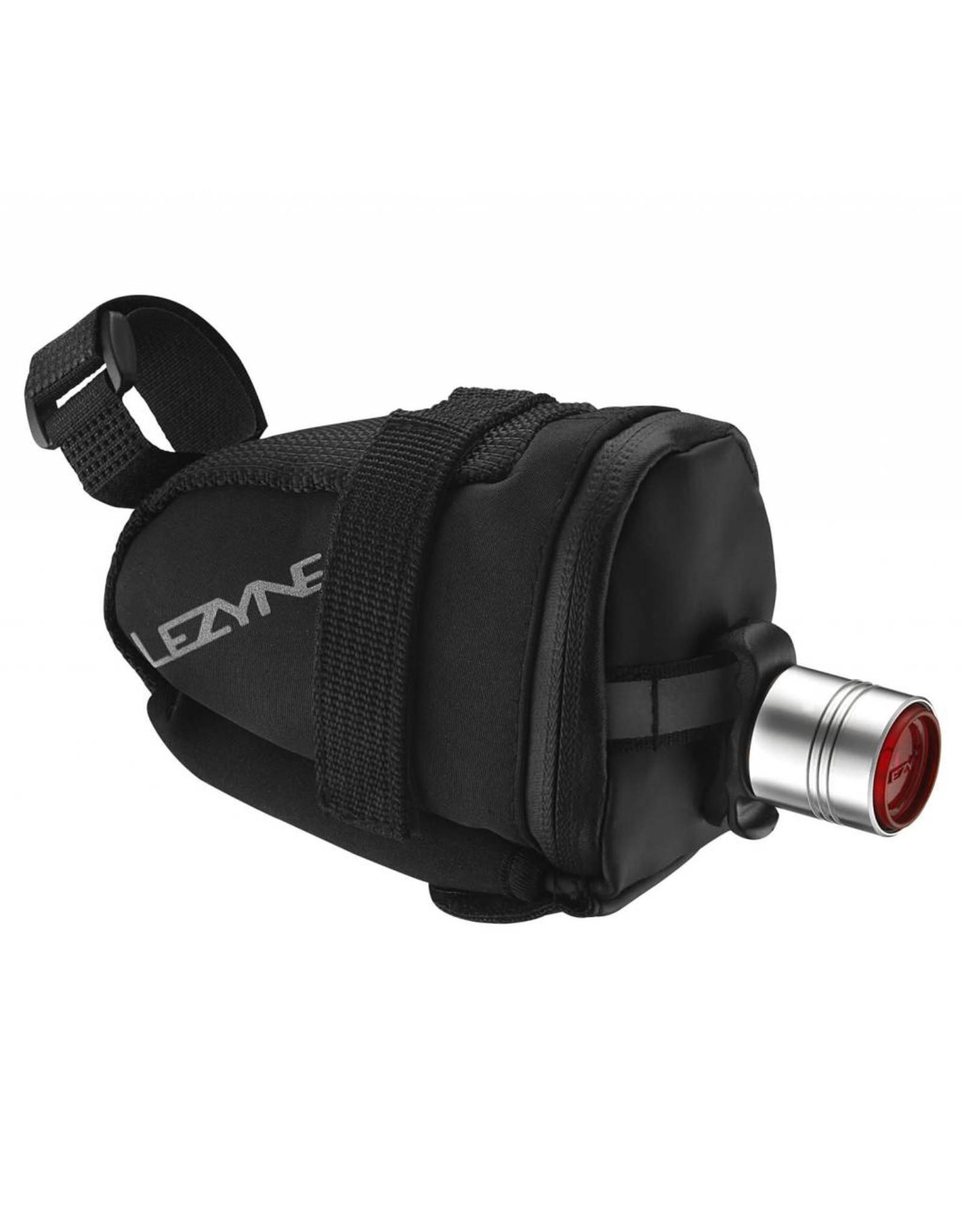 Lezyne LEZYNE Light Femto Drive LED Pair