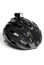 Lezyne LEZYNE Light Femto Drive Duo Helmet Mount