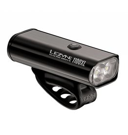 Lezyne LEZYNE Light Macro Drive 1100XL LED