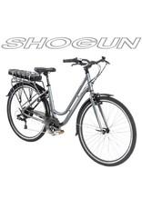 Shogun SB 100 E-Bike