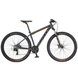 Scott SCOTT Aspect 970 MY2018