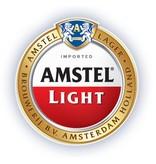 Amstel AMSTEL LIGHT 12 PK BTL