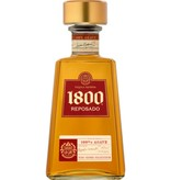 1800 REPOSADO TEQUILA LITER