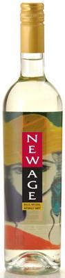 BIANCHI NEW AGE WHITE 750ML