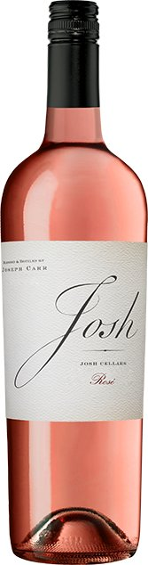 JOSH CELLARS ROSE 750ML