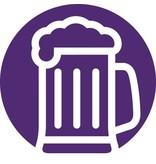 Jack Pine Brewery JACK PINE VENGEANCE JALAPENO CREAM ALE 4 PK CAN