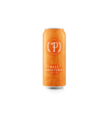 Pryes Brewing PRYES BREWING MASS HAZETERIA HAZY IPA 4 PK CANS
