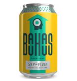 Bauhaus Brew Labs BAUHAUS SKY FIVE IPA 6 PK CAN