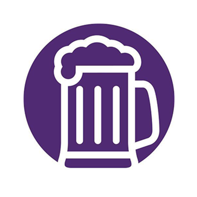 Excelsior Brewery EXCELSIOR RIP RAP PEANUT BUTTER STOUT 6 PK BTL