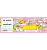 Prairie Artisan Ales PRAIRIE ARTISAN ALES RAINBOW SHERBET SOUR 4 PK CANS