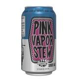 Ska Brewing SKA BREWING PINK VAPOR STEW SOUR ALE 6 PK CANS
