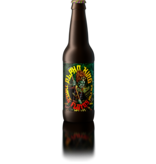 3 Floyds Brewing Co. 3 FLOYDS BREWING ALPHA KING AMERICAN PALE ALE 4 PK CANS