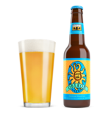 Bell's Brewery Co. BELLS BREWERY OBERON WHEAT ALE 12 PK CANS