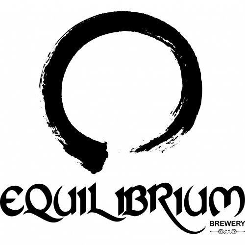 Equilibrium Brewing EQUILIBRIUM BREWING DHOP2 DOUBLE IPA SINGLE 16 OZ CAN
