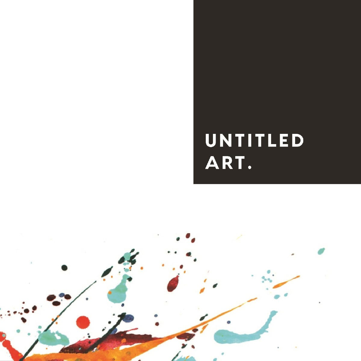 Untitled Art UNTITLED ART BREWING FIZZY MOJITO 4 PK CANS