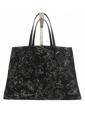TOTE BAG: CONSTELLATION