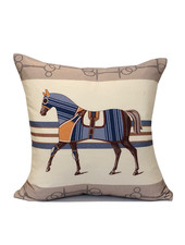 POLO PILLOW