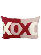 XOXO PILLOW