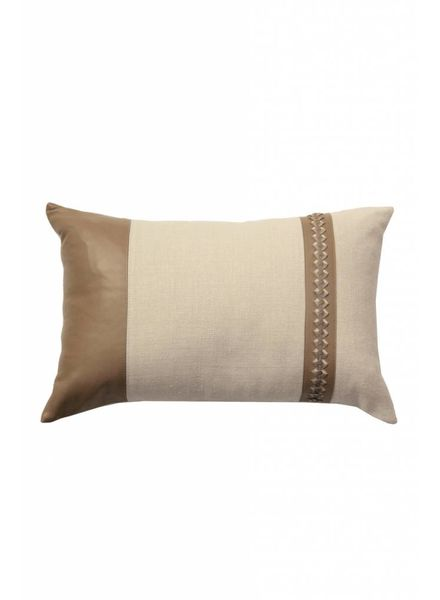 ASTOR PILLOW