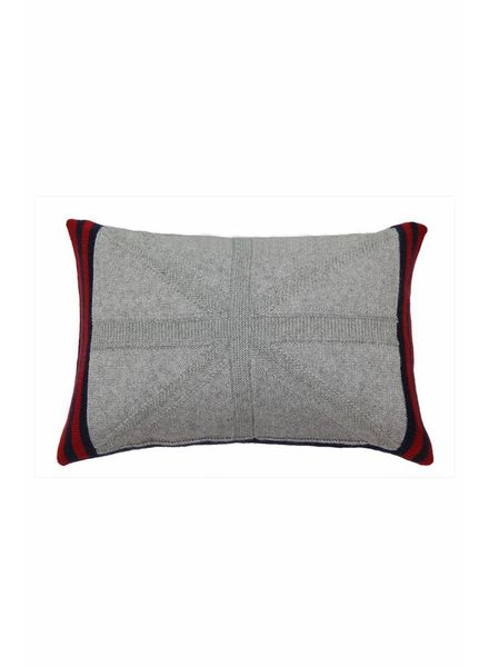 UNIONJACK PILLOW