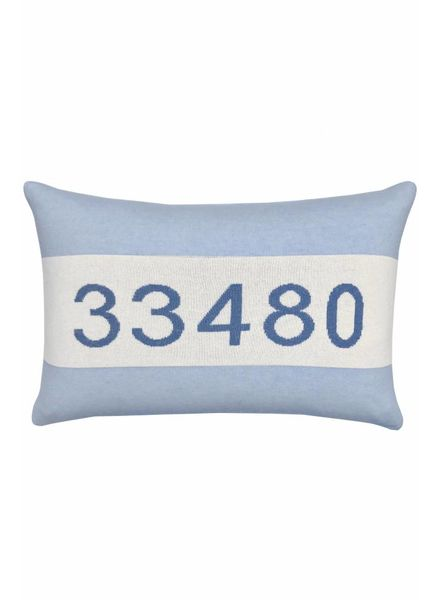 PALM BEACH PILLOW