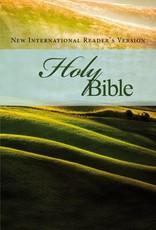 NIRV, HOLY BIBLE, PAPERBACK