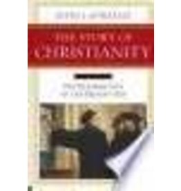 The Story of Christianity-Vol 2