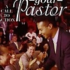 Appreciating Your Pastor: A Call to Action Paperback