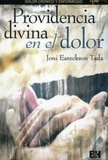 Hendrickson Providencia divina en el dolor, Folleto (Pain and Providence, Pamphlet)