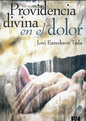 Hendrickson Providencia divina en el dolor, Folleto (Pain and Providence, Pamphlet)