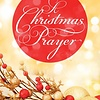 Tract A Christmas Prayer